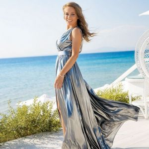 Подробнее: Юлия Барановская рассказала о пластике груди