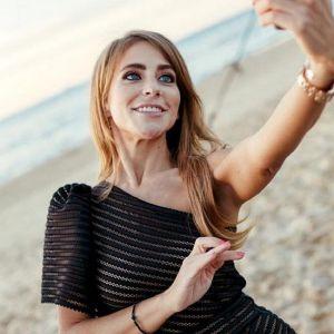 Подробнее: Юлия Барановская снова надела свадебное платье