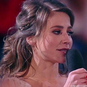 Подробнее: Юлия Барановская о своем участии в шоу «Ледниковый период»