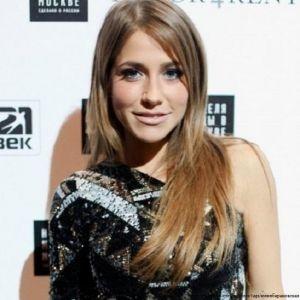 Подробнее: Юлия Барановская признается, что участие в съемках «Мужского/Женского» морально истощает ее