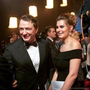 Подробнее: Марат Башаров рассказал об избиении своей жены