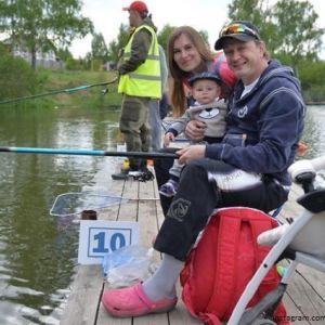Подробнее: Появились новые факты семейной жизни Марата Башарова