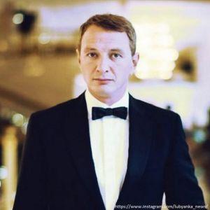 Подробнее: Марат Башаров рассказал, почему бывшая жена подала на него в суд