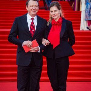 Подробнее: Жена Марата Башарова показала, как подрос их сын