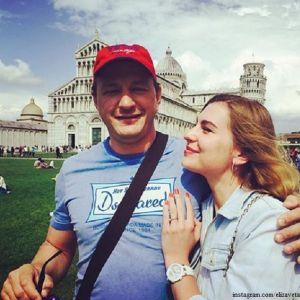Подробнее: Марат Башаров душил беременную жену