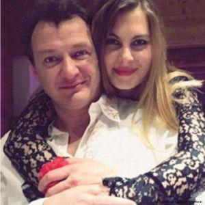 Подробнее: Жена Марата Башарова показала первое фото после избиения