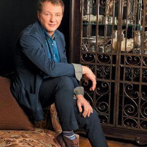 Подробнее: Марат Башаров рассказал о романе с Татьяной Навкой