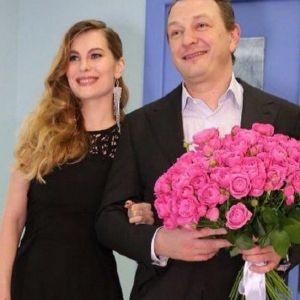 Подробнее: Марат Башаров стал снова свободен