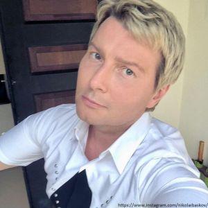 Подробнее: Над сексуальными способностями Николая Баскова поиздевалась певица (видео)