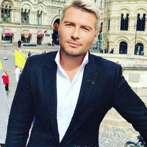 Подробнее: Николай Басков с другой женщиной изменяет Виктории Лопыревой