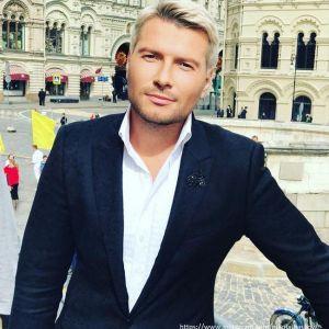 Подробнее: Николай Басков ошеломил поклонников фото с младенцем