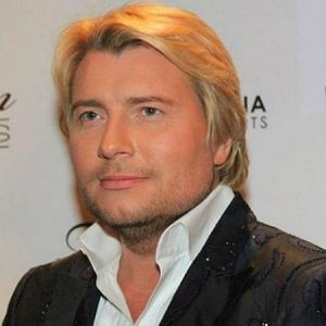 Подробнее: Николай Басков бросает шоу-бизнес ради оперной сцены