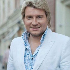 Подробнее: Николай Басков подарил девушке автомобиль