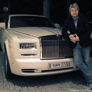 Подробнее: Николай Басков увеличил количество миллионеров в России