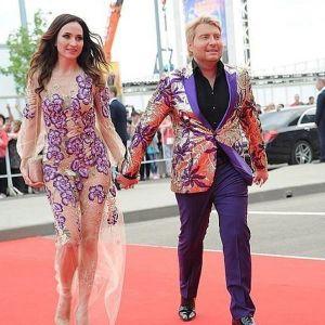 Подробнее: Софи Кальчева рассказала, почему рассталась с Николаем Басковым