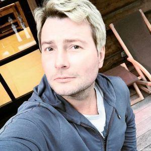 Подробнее: Николай Басков поразил своей обнаженной фигурой