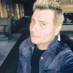 Подробнее: Николай Басков  собирается открыть клинику омолаживания