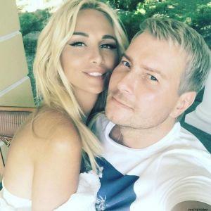 Подробнее: Николай Басков не собирается жениться на Лопыревой