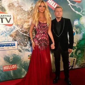 Подробнее: Николай Басков признался, что свадьбы с Лопыревой не будет до конца чемпионата
