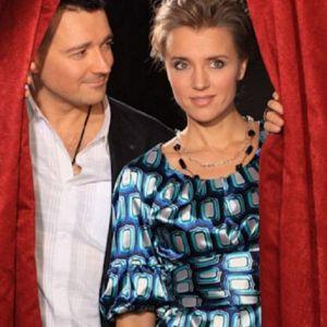 Подробнее: «Это моя любимая женщина»: Егор Бероев трогательно поздравил Ксению Алферову с юбилеем