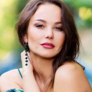 Подробнее: Мария Берсенева впервые рассказала о своих мужьях
