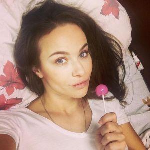 Подробнее: Мария Берсенева перенесла тяжелую операцию на позвоночнике