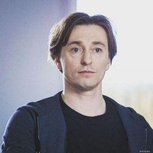 Подробнее: Сергей Безруков рассказал, с каким трудом заработал на свою первую квартиру