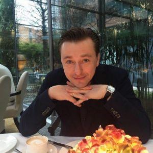 Подробнее: Сергей Безруков признался, что у него есть внебрачные дети