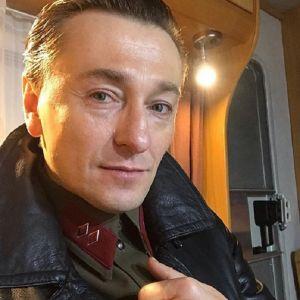 Подробнее: Сергей Безруков высказался о скандальных увольнениях в театре Ермоловой