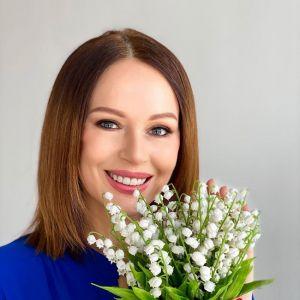 Подробнее: Ирина Безрукова получила шокирующее предложение от режиссера