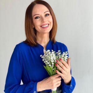 Подробнее: Ирина Безрукова рассказала о домогательствах режиссера