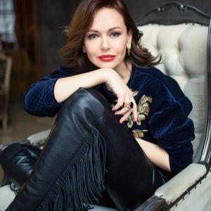Подробнее: Ирина Безрукова поделилась своим секретом молодости