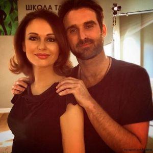 Подробнее: Ирина Безрукова покидает шоу «Танцы со звездами»