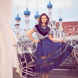Подробнее: Ирина Безрукова рассказала, что ее погибшего сына преследовал злой рок