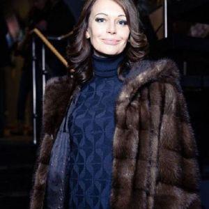 Подробнее: У Ирины Безруковой отобрали аккаунт в «Инстаграме»