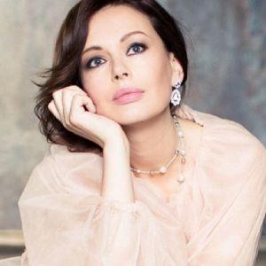 Подробнее: У Ирины Безруковой  до сих пор не прошла обида на бывшего мужа