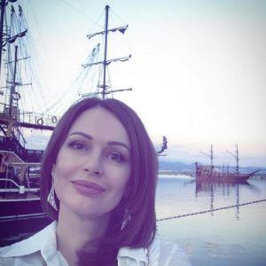 Подробнее: Ирина Безрукова рассказала о бывших мужьях