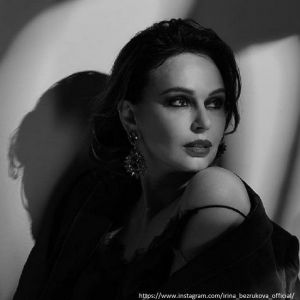 Подробнее: Ирина Безрукова о домогательствах режиссера