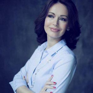 Подробнее: Ирина Безрукова рассказала, как провел последние дни жизни ее сын Андрей
