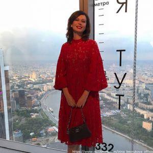 Подробнее: Ирина Безрукова будет судиться с продюсерами спектакля «Любовь нечаянно нагрянет»
