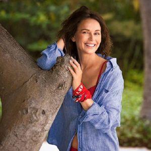 Подробнее: Ирину Безрукову заподозрили в романе с молодым актером
