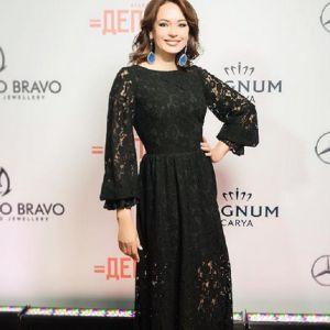 Подробнее: Ирина Безрукова поделилась секретом своей красоты