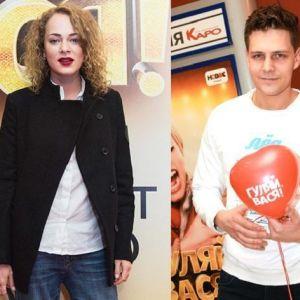 Подробнее: Бикович, Тарасова  и другие знаменитости  побывали на премьере фильма «Гуляй, Вася!» (трейлер)
