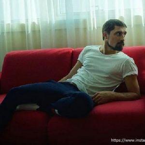 Подробнее: Дима Билан страдает нарушениями сна