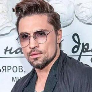 Подробнее: Дима Билан обеднел на 10 миллионов рублей