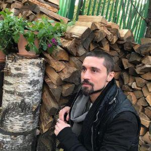 Подробнее: Дима Билан выпустил тизер клипа на песню «Лабиринты»