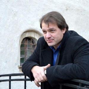 Подробнее: Андрей Биланов считает, что в 50 мужчина только «рождается»