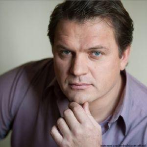 Подробнее: Андрей Биланов после трех разводов снова стал завидным холостяком