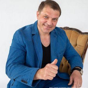 Подробнее: Личную жизнь Андрея Биланова пыталась разрушить неадекватная поклонница