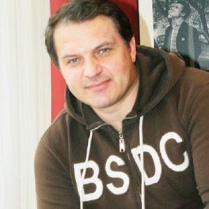 Подробнее: Андрей Биланов выяснил, откуда у него взялась внебрачная дочь